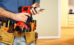 property maintenance services Surrey