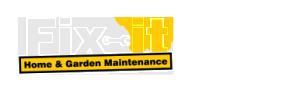 FixIt-large-logo