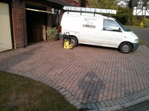 Property and garden maintenance Godalming, Farncombe