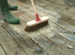 Decking_Cleaning1