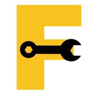 Logo-FixIt-400x400-b