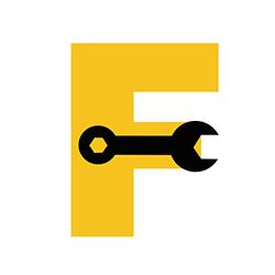 fixitsurrey-google-plus