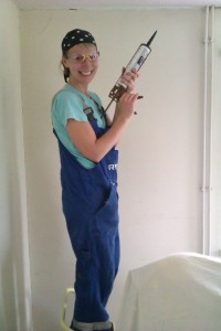 Painting and decorating Guildford, Godalming