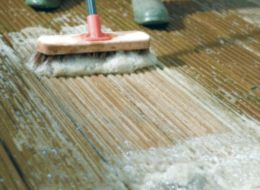 Decking_Cleaning_2