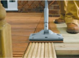 Decking_Cleaning_3