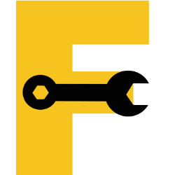 Fix-it Surrey favicon